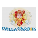 villa-pardoes
