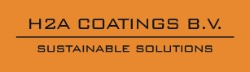 H2A Coatings